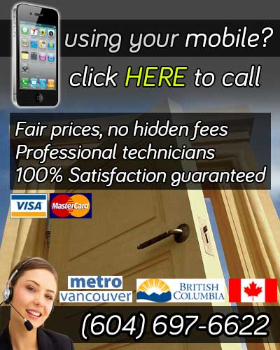 Mobile click to call: (604) 697-6622