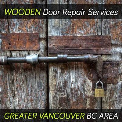 Wood door repair greater vancouver bc 24hr door repair all you need to know about wood door repair services solutioingenieria Images
